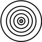 Circle of Proximity