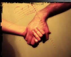 romantic dates,