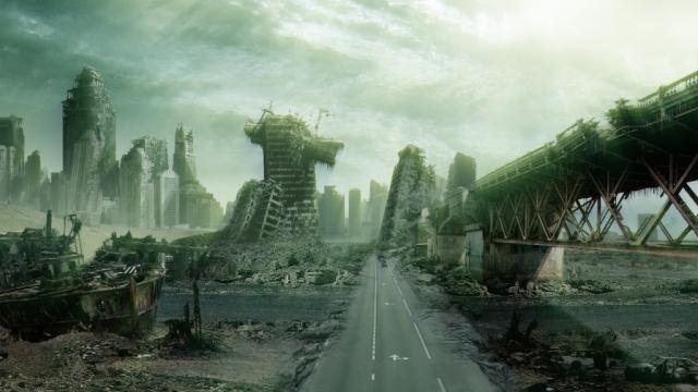 Apocalypse_by_pierremassine