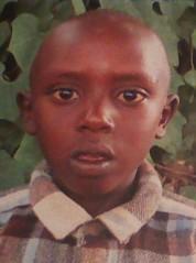 My Third Son!!!
