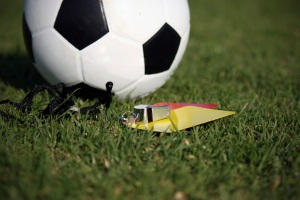 soccer_ball_whistle_cards