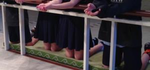 Kneeling kids.JPG